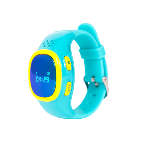 ENBE Children Watch 2